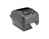Zebra ZD500 Series Label Printers