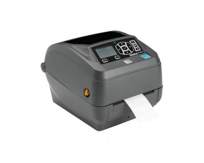 Zebra ZD500 Series Label Printers