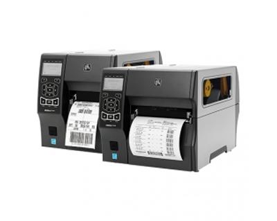 Zebra ZT400 Series Label Printer