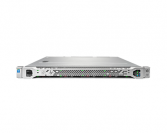 HP ProLiant DL160 Gen9 E5-2609v3 (L9M79A)