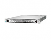 HP ProLiant DL320e Gen8 v2 Intel Xeon E3-1231v3(768646-425)