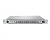 HP ProLiant DL360 Gen9 E5-2620v3(774437-425)