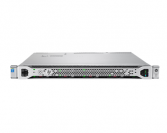 HP ProLiant DL360 Gen9 E5-2620v3(K8N32A)