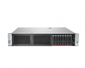 HP ProLiant DL380 Gen9 E5-2620v3(768347-425)