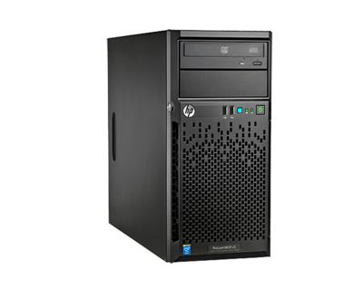 HP ProLiant ML10-PS Server_GO(822448-425)