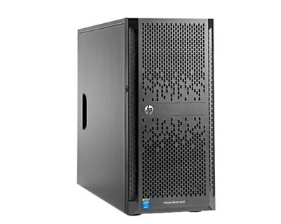 HP ProLiant ML150 Gen9 E5-2609v3 (780851-425)