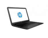 HP Notebook P3S56EA