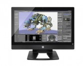 HP Z1 G2 Touch Workstation(G1X45EA)
