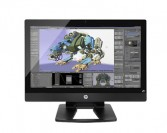 HP Z1 G2 Workstation(G1X47EA)