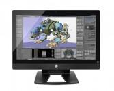 HP Workstation G1X48EA