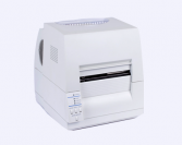 Datecs Thermal Printers(DLP-621)