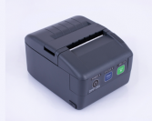 Datecs Thermal Printers(DPP-255)