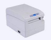 Datecs Thermal Printers(EP-2000)