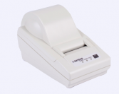 Datecs Thermal Printers(EP-50)
