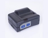 Datecs Thermal Printers(FMP-10