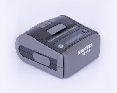 Datecs Thermal Printers(FMP-350)