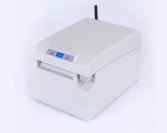 Datecs Thermal Printers(FP-2000)