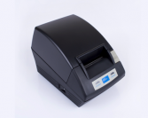 Datecs Thermal Printers(FP-280)