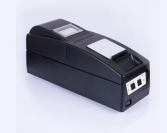 Datecs Thermal Printers(FP-550)