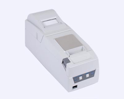 Datecs Thermal Printers(FP-600)