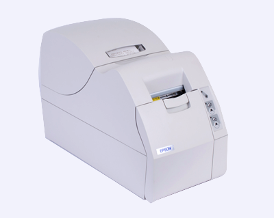 Datecs Thermal Printers(TM-T260F)
