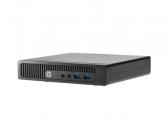 HP 260 G1 Desktop Mini PC(M3X01EA)