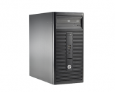HP 280 G1 Microtower PC(L9T62EA)