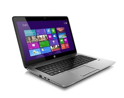 HP EliteBook 820 (Professional)-Ultra Light(K0H02ES)