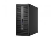 HP EliteDesk 800 G2 Tower PC (ENERGY STAR)(P1G42EA)