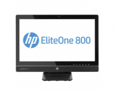 HP EliteOne 800 G1 All-in-One PC(J7D96ES)