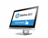 HP EliteOne 800 G2 All-in-One PC(P1G69EA)