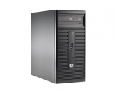 HP ProDesk 280 MT(M3X19ES)