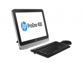 HP ProOne 400 G1 All-in-One PC(L3E54EA)
