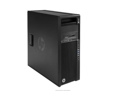 HP Z440 Workstation(G1X59EA)