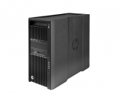 HP Z840 Workstation(G1X56EA)