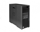 HP Z840 Workstation(G1X63EA)
