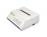Star DP8340 Impact Printer