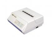 Star DP8340 Impact Printer