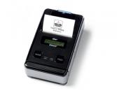 Star SM-S220i Portable Printers