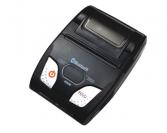 Star SM-S230i Portable Printers
