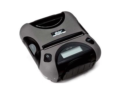 Star SM-T300 Portable Printers
