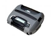 Star SM-T400i Portable Printers