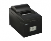 Star SP200 Impact Printer
