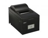 Star SP200 Impact Printer