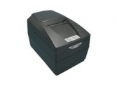 Star SP2000 Impact Printer