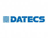 Datecs Thermal Printer