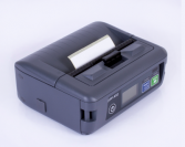 Datecs Thermal Printers(DPP-450)