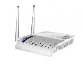 Cyberoam Netgenie Soho Wireless Router(NG11VO)
