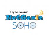 Cyberoam Router