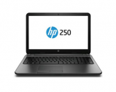 HP 250 G3 Notebook(J4T65EA)